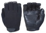 V-FORCE - Ultimate Puncture Resistant Gloves with double KoreFlex Micro-Armor finger tip protection