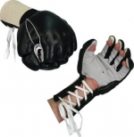 Kempo Gloves