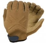 Medium Weight duty gloves (Coyote Tan)