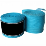 Stretchable Nylon Hand wrap